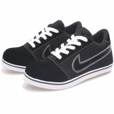 Harga Baraya Fashion Sepatu Kasual Anak Pria Trendy Bsm Soga Blg 456 Satu Set