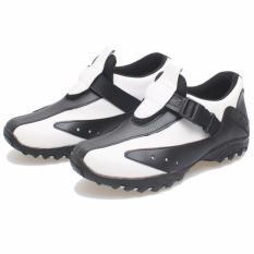 Harga Baraya Fashion Sepatu Kasual Anak Pria Trendy Bsm Soga Blg 566 Satu Set