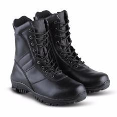 Spesifikasi Baraya Fashion Sepatu Pdh Pdl Pria Jk Collection Jkv 0401 Paling Bagus