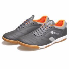 Jual Baraya Fashion Sepatu Sport Futsal Pria Trendy Bsm Soga Ben 931 Basama Soga Original
