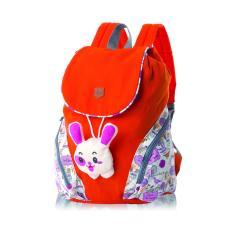 Jual Beli Baraya Fashion Tas Sekolah Anak Wanita Inficlo Sru 719
