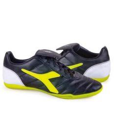 Jual Baricco Sepatu Futsal 273 Hitam