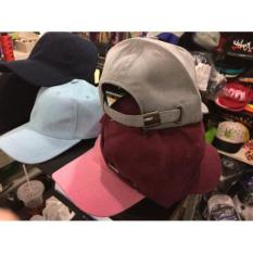 Baseball Cap  Ori - Ybu69t