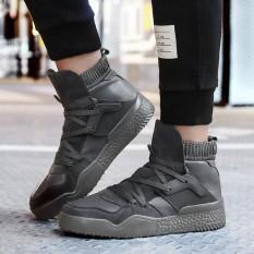 yang-2017-new-men39s-basketball-shoes-sneakers-lelaki-kasut-bola-keranjang-black-2218-482766421-d77d0f4f1739035b85a42d30243d826c- Harga Kasut Bola Pink Astro Terbaru Maret 2019