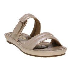 BATA Sepatu Wanita BELLA 5913402