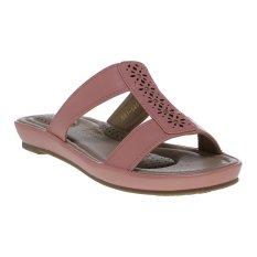 BATA Sepatu Wanita BELLA 5615401
