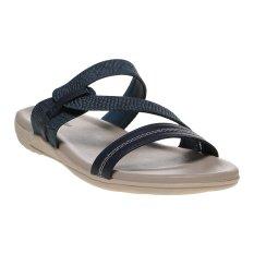 BATA Sepatu Wanita CARA 5919412