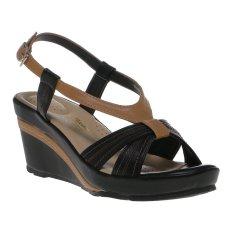 Diskon Bata Sepatu Wanita Carin 6616435 Bata