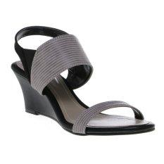 BATA Sepatu Wanita CLEO 7116453