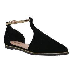 BATA Sepatu Wanita CODI 5616205