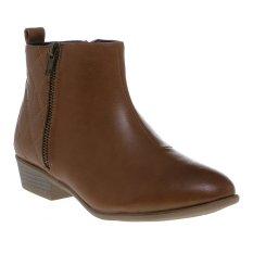 BATA Sepatu Wanita COLLU 5513318