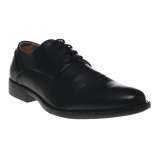 Tips Beli Bata Dagem Black