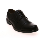 Beli Bata Djon Oxford Shoes Cokelat Online