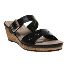 Beli Bata Sepatu Wanita Ember 6916428 Nyicil