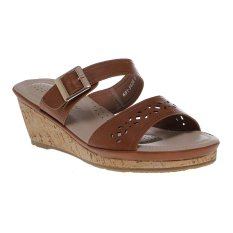 BATA Sepatu Wanita EMBER 6915428