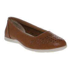 BATA Sepatu Wanita ESTHE 5514405