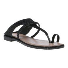 BATA Sepatu Wanita FYNN 5716409