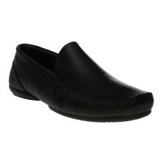 Harga Bata Narci Black Branded