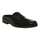 Review Tentang Bata Nvd Brown