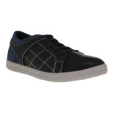 BATA Sepatu Pria OFOKE 8216070