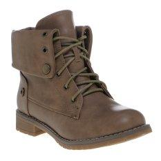 Harga Bata Sepatu Wanita Q 6518426 Online Jawa Barat