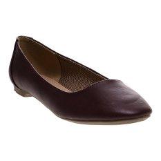 Promo Toko Bata Sepatu Wanita Q215 5515283