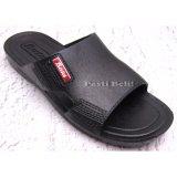 Spesifikasi Bata Sandal Pria Karet Simple 872 6240 Hitam Bata