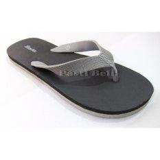 Bata Sandal Pria Keren 872-2510