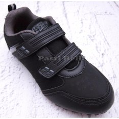 Bata Sepatu Anak Cowo Keren 381-6030 (Velcro)