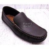 Spesifikasi Bata Sepatu Pria Formal 831 4061 Coklat Tua Bagus