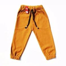 Toko Bata Size Xl Jogger Denim Strech 7 8 Tahun Zilvia Store Celana Anak Termurah Indonesia