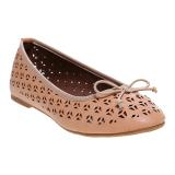 Jual Bata Thais Flat Sandal Pink Lengkap