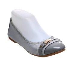 BATA Sepatu Wanita UNITY 5512229