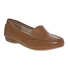 BATA Sepatu Wanita URATE 5514195