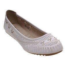 BATA Sepatu Wanita VALOR 5511278