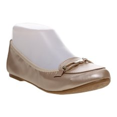 BATA Sepatu Wanita VALTI 5518290