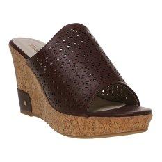 BATA Sepatu Wanita WYNON 7114113