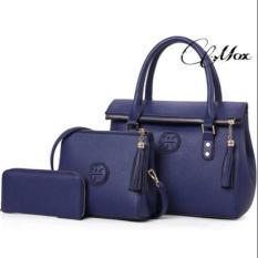 Batam Bag/Tangan Wanita/Hand Bag/Murah Wanita/Kerja Wanita/Batam