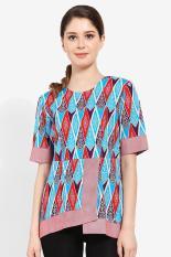 batik-arjuna-weda-blouse-batik-rangrang-tosca-4710-72138168-c2aa2c116af1f01f8c41c913b1b1219d-catalog_233 Koleksi Daftar Harga Busana Muslim Batik Rangrang Terbaru 2018