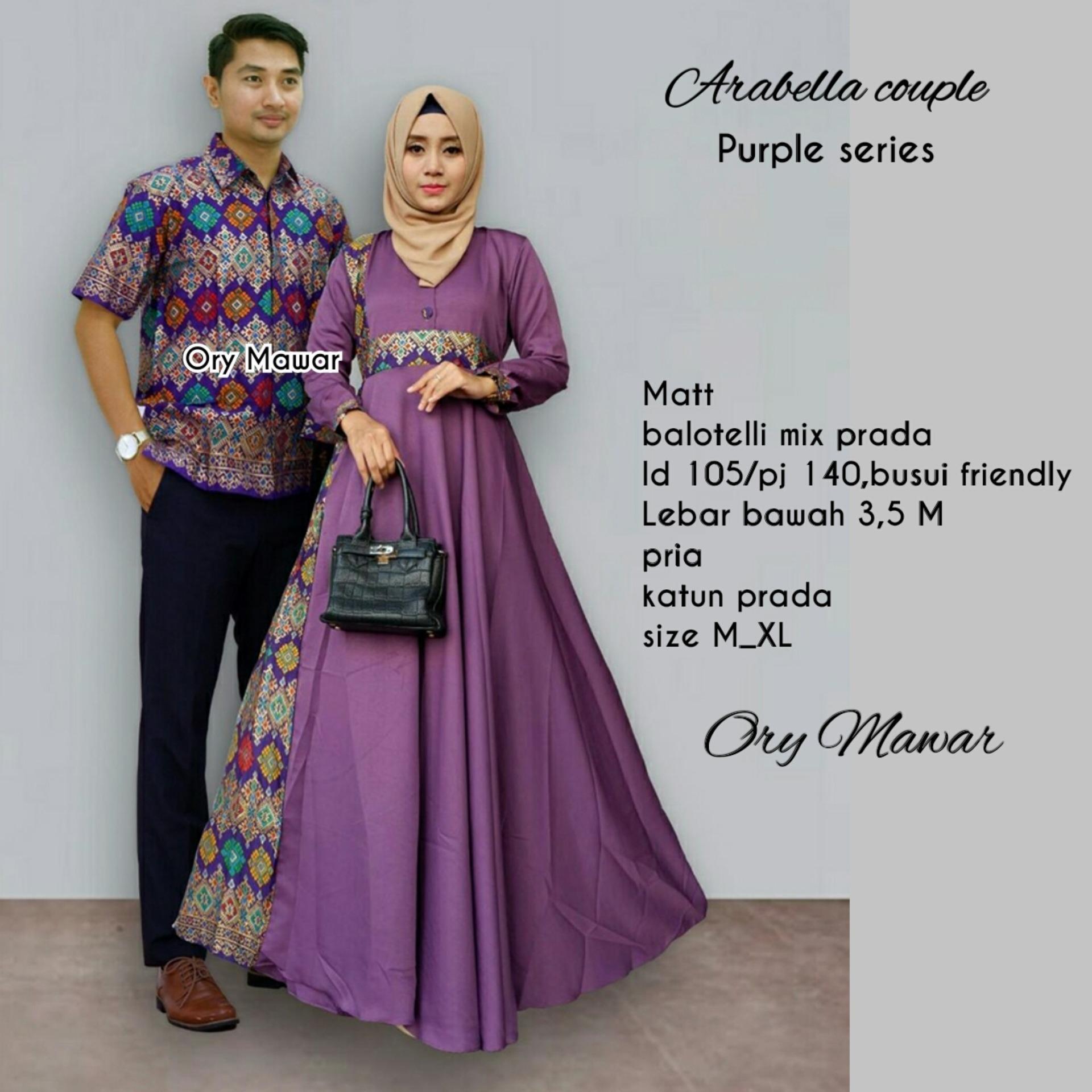 Id-test-11.slatic.net/p/7/batik-couple-baju-batik-.