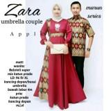 Ulasan Batik Couple Batik Sarimbit Batik Kondangan Zahra