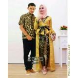 Toko Batik Couple Princess Azkana Murah Di Yogyakarta