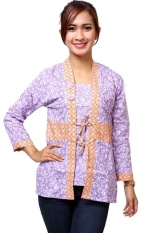Buy   Sell Cheapest BATIK DISTRO BA6881 Best Quality Product Deals ... 65b18f8355