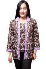 Buy   Sell Cheapest BATIK DISTRO BA8428 Best Quality Product Deals ... 6bf9efee68