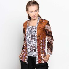 Buy   Sell Cheapest BATIK DISTRO BA9310 Best Quality Product Deals ... 9858785803