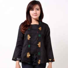 Buy   Sell Cheapest BATIK DISTRO BA9378 Best Quality Product Deals ... be059588c9