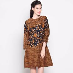 Buy   Sell Cheapest BATIK DISTRO T1276 Best Quality Product Deals ... 2be5a07a12