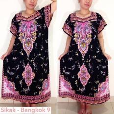 batik-hengky-baju-daster-wanita-tidur-hamil-muslim-dress-w7dlsr-3646-41423368-3d809725506499dab8219c0654c87477-catalog_233 10 List Harga Baju Tidur Wanita Hamil Teranyar saat ini