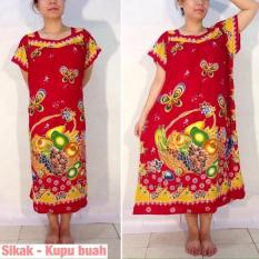 batik-hengky-baju-daster-wanita-tidur-hamil-muslim-dress-zwhm4q-5505-33847268-7a5b80afb935c8a4171f5c23f388cfb9-catalog_233 10 List Harga Baju Tidur Wanita Hamil Teranyar saat ini
