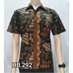 Promo Batik Pekalongan Best Seller Jawa Barat